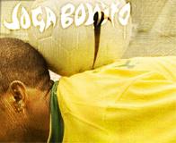 Joga Bonito - Nike, Google
