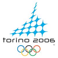 Logo Turijn 2006