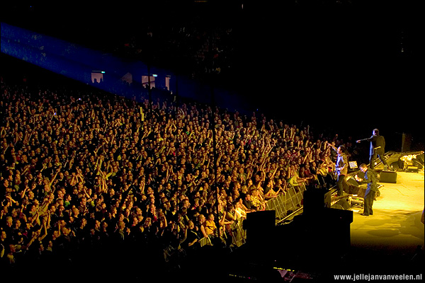 Concert Toto